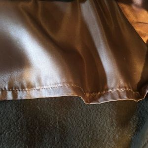 misty harbor Jackets & Coats - Vintage men's trench coat